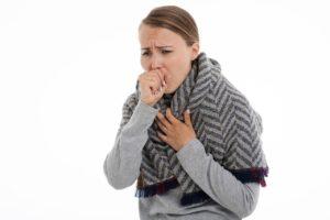 エアコンが喉・声に良くない理由