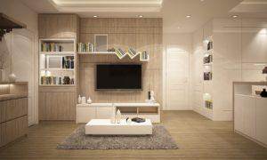 最新の冷暖房設備として輻射式冷暖房がおすすめ