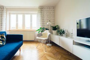 最新の冷暖房設備で求められる条件