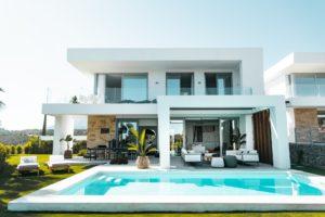 最高の住宅(豪邸)にあるべき設備