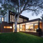 最高の住宅(豪邸)における冷暖房設備はどうあるべきか?