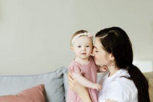 家族のための冷暖房機器を選ぶポイント