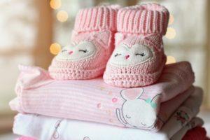 赤ちゃんがいる場合の暖房の使い方
