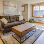 喘息対策は家庭内の室内環境で対策|空気環境のための住宅設備とは