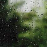 湿度による身体への症状|室内の湿度対策や冷暖房設備の考え方